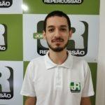 Matheus de Oliveira