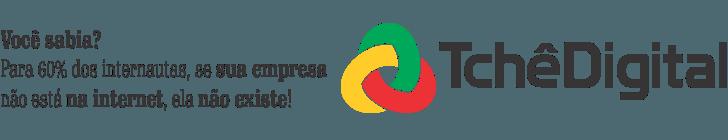 Criação de Sites RS