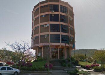 Foto: Google Street View