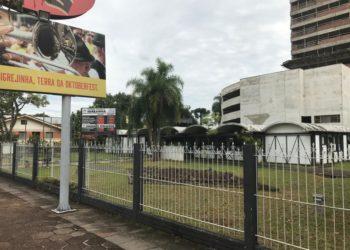 Prefeitura de Igrejinha foi a primeira da região a anunciar medidas em relação ao IPTU Foto: Lilian Moraes