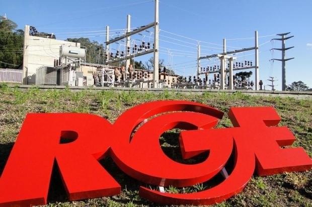 Foto: RGE/Divulgação