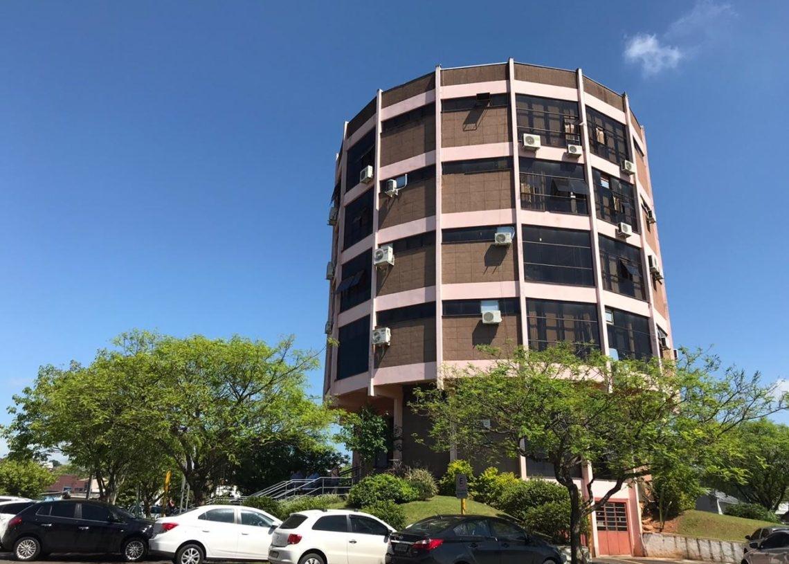 Prefeitura de Parobé foi a primeira da região a pagar o benefício aos seus servidores Foto: Matheus de Oliveira