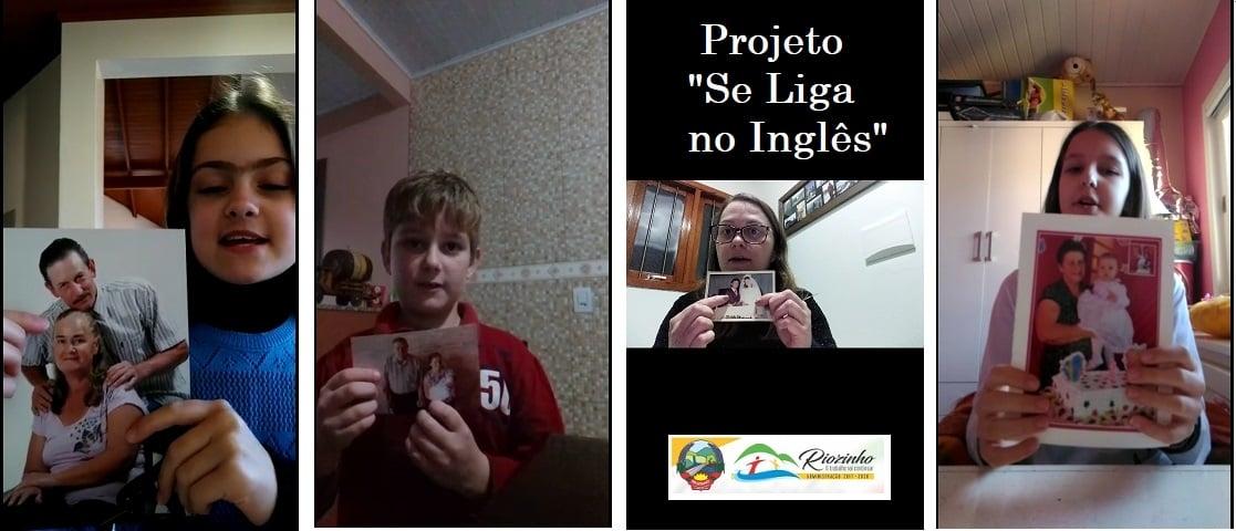 Foto: Divulgação/Riozinho