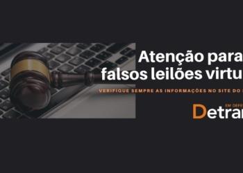 Foto: Detran-RS/Divulgação