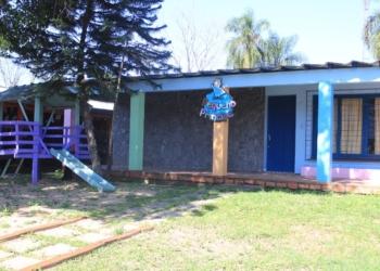 Prefeitura mantém convênio com sete escolas privadas no município Foto: Matheus de Oliveira