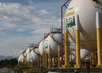 Foto: André Motta de Souza/Agência Petrobras
