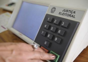 Alguns locais de votação também mudaram no pleito de 15 de novembro. Foto: Divulgação