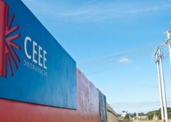 BNDES fez os estudos e a modelagem do projeto de privatização da companhia - Foto: Fernando C. Vieira / Grupo CEEE / Arquivo