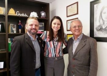 Foto: Assessoria Vereador Juliano