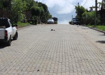 Foto: Assessoria de Imprensa | Prefeitura de Parobé