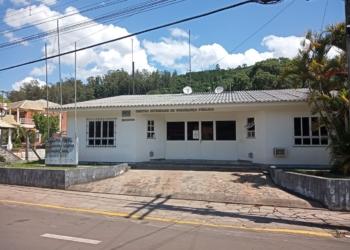 Caso foi  investigado por mais de cinco meses pela Polícia Civil de Riozinho  Foto: Divulgação
