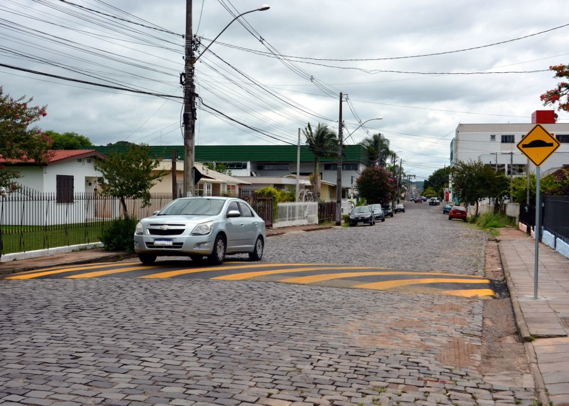 Foto: Cleusa Silva