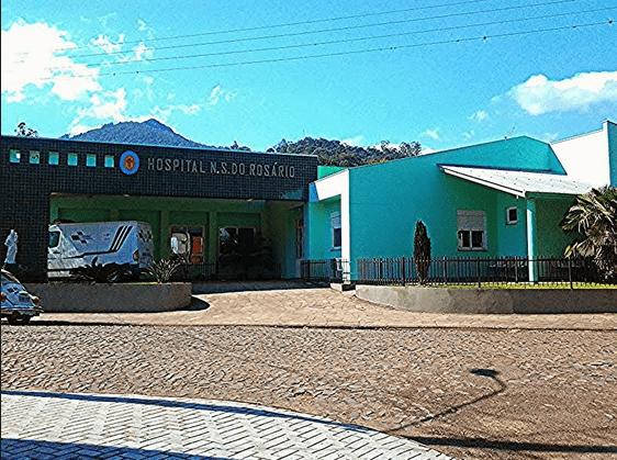 Foto: Prefeitura de Riozinho/Divulgação