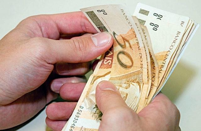 Solicitação de bloqueio pode ser solicitado junto a instituição financeira dos beneficiários Foto: Divulgação