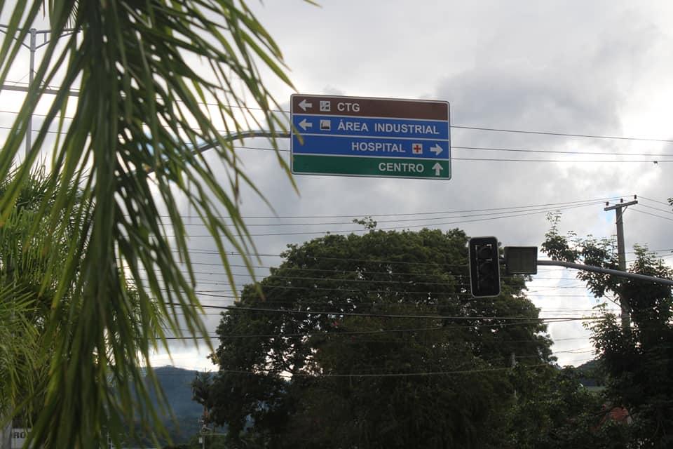 Foto: Prefeitura de Três Coroas