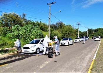 Foto: Prefeitura de Parobé