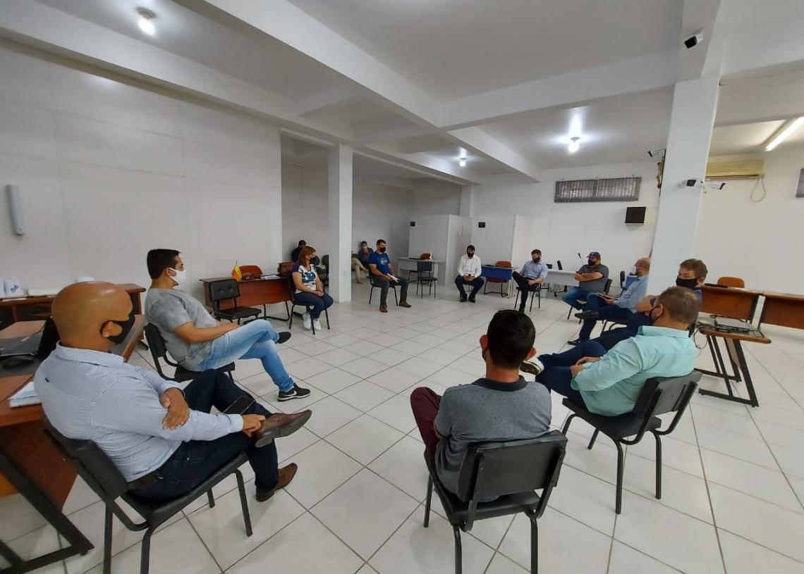 Foto: Edna Cardoso / Divulgação
