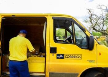 Empresa diz que projeta expansão nos locais de entrega no segundo semestre Foto: Divulgação