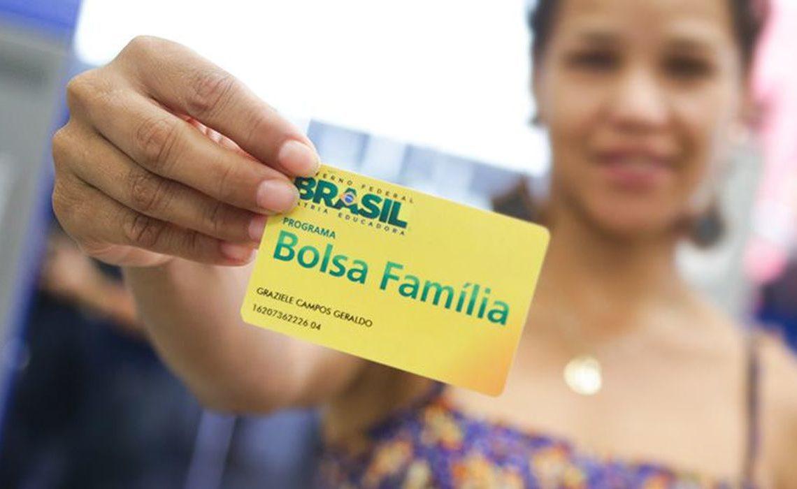 Foto: Rafael Zart/ASCOM/MDSA