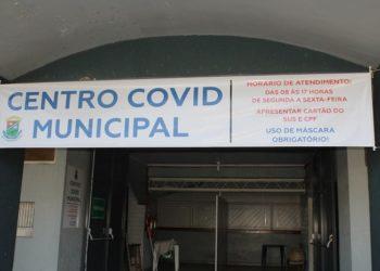 Foto: Divulgação/Prefeitura de Três Coroas