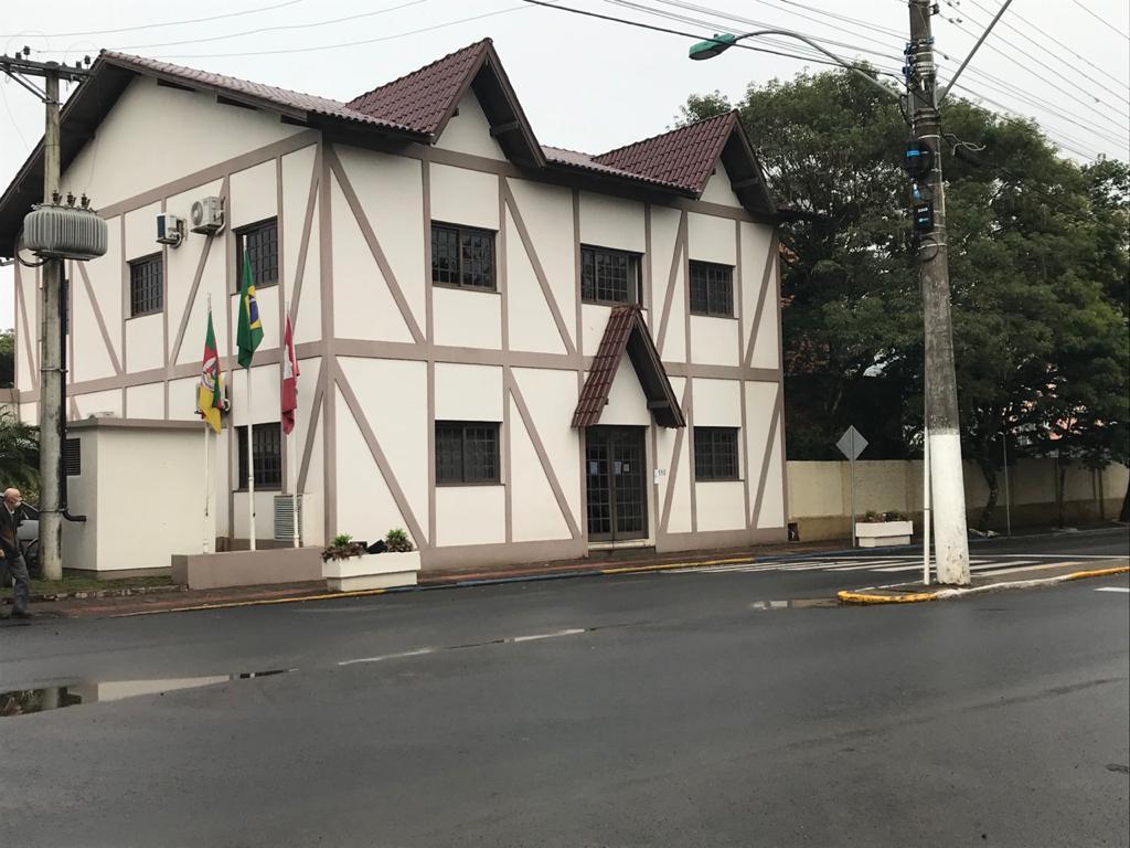 Prefeitura também quer garantir mais especialidades no município Foto: Divulgação