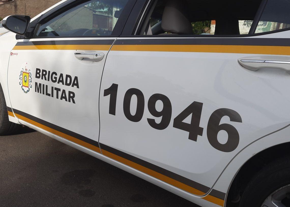 Imagem ilustrativa Foto: Arquivo/Grupo Repercussão