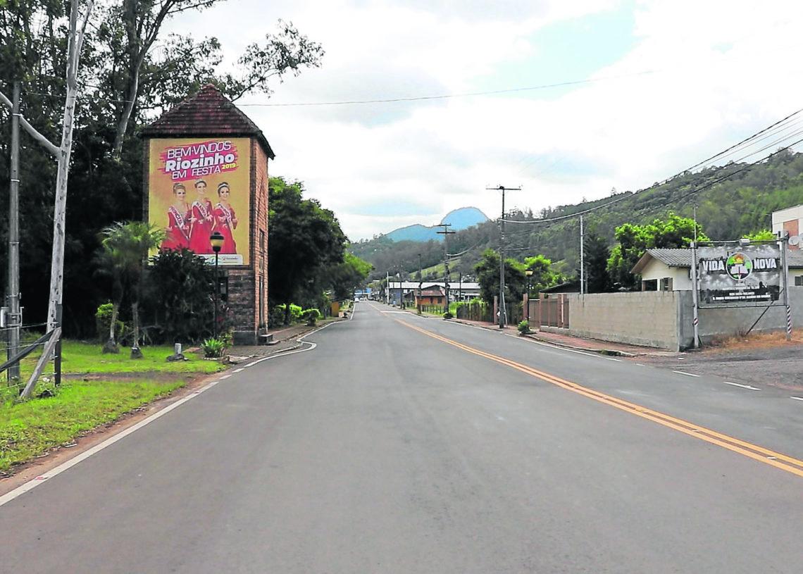 IPTU garantirá melhorias para a cidade Foto: Arquivo JR