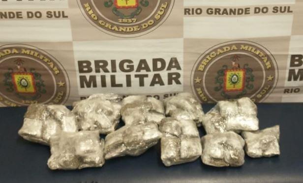 Foto: CRBM/Divulgação