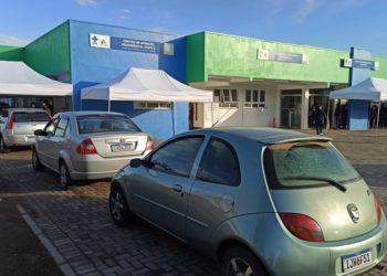 Foto: Prefeitura de Parobé/Divulgação