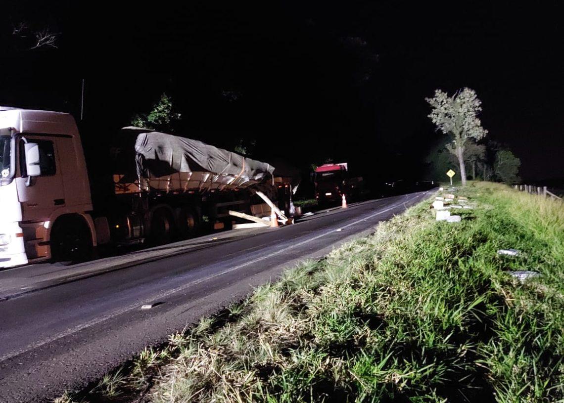 Foto: FEPAM/Divulgação