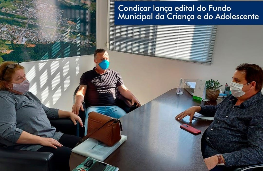 Foto: Prefeitura de Rolante