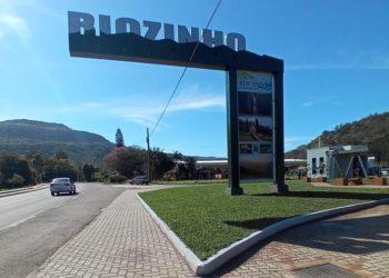 Foto: Luana Mapelli / Prefeitura de Riozinho
