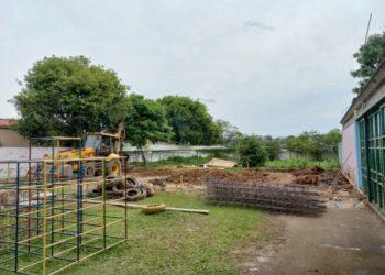 Foto: Eder Zucolotto/Prefeitura de Parobé